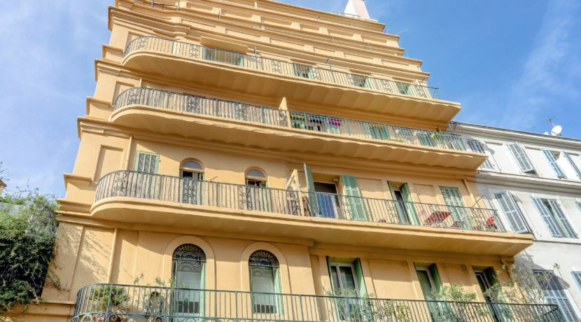 facade_marseille_endoume_13007_vueimprenable_notredame_labonnemere_appartement_13007