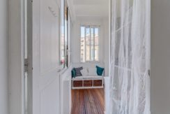 facade_marseille_endoume_13007_vueimprenable_notredame_labonnemere_appartement_13007_loggia2