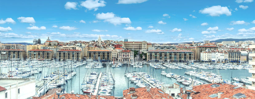 1_0001_ma-terrasse-marseille-vue-imprenable-mer-vieux-port-1