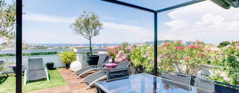 ma terrasse a marseille dernier etage vue mer 13008 2