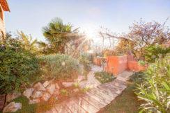 ma terrasse a marseille loft estaque jardin 12