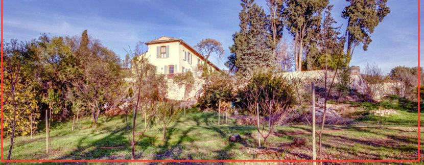 ma terrasse a marseille loft estaque jardin 14