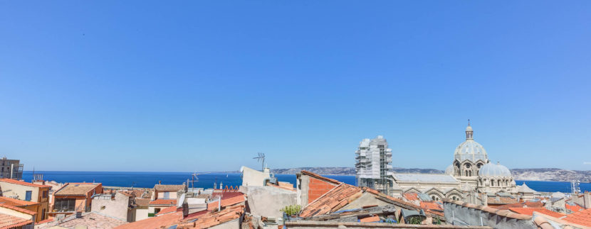 ma terrasse a marseille maison vue mer panier 2