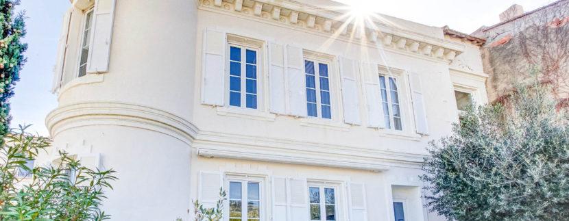 ma terrasse a marseille maison vauban vue1