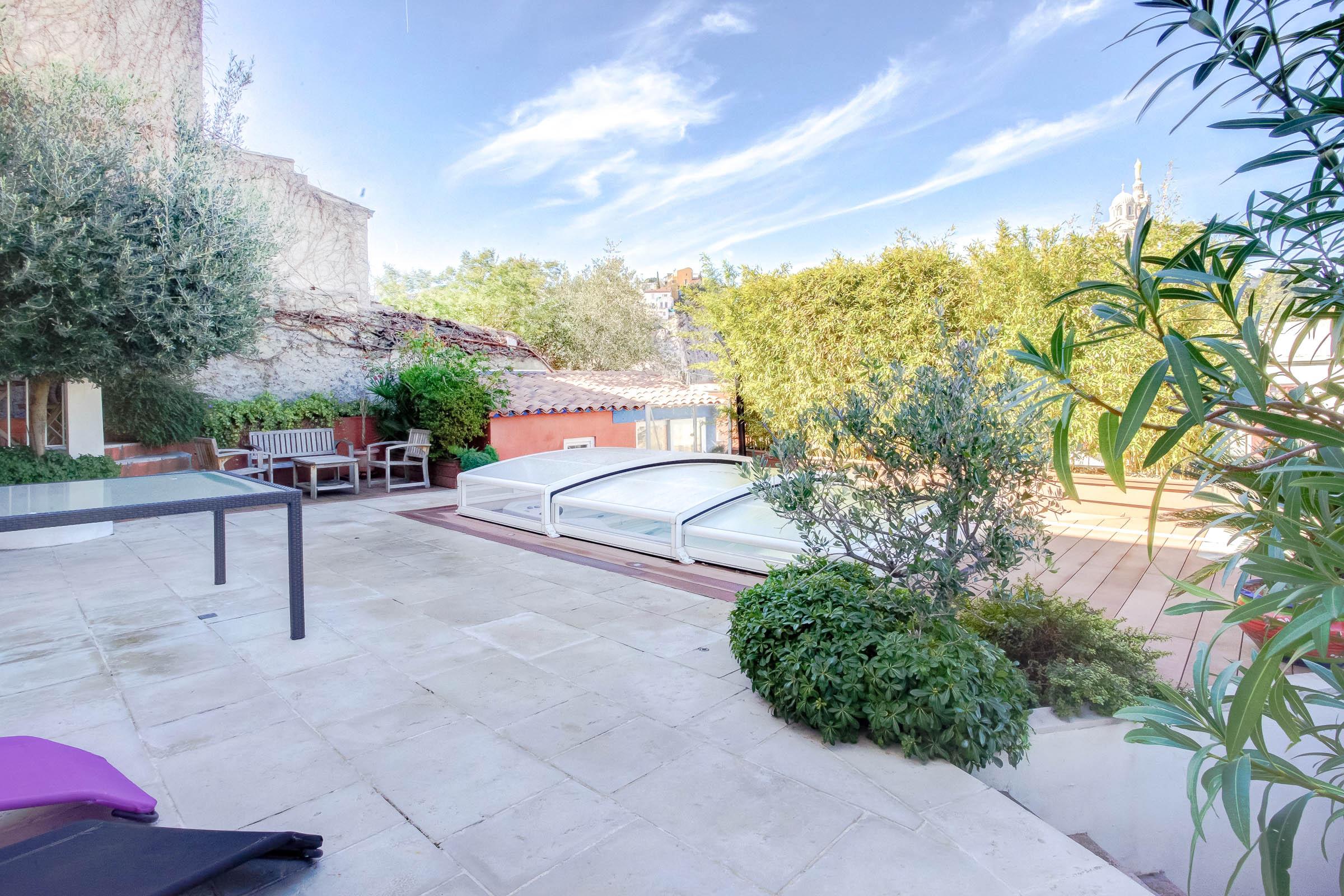ma terrasse a marseille maison vauban vue3