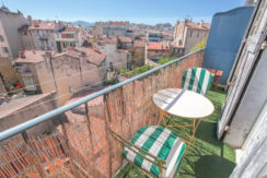 T3_terrasse_notre_dame_du_mont_13006_01