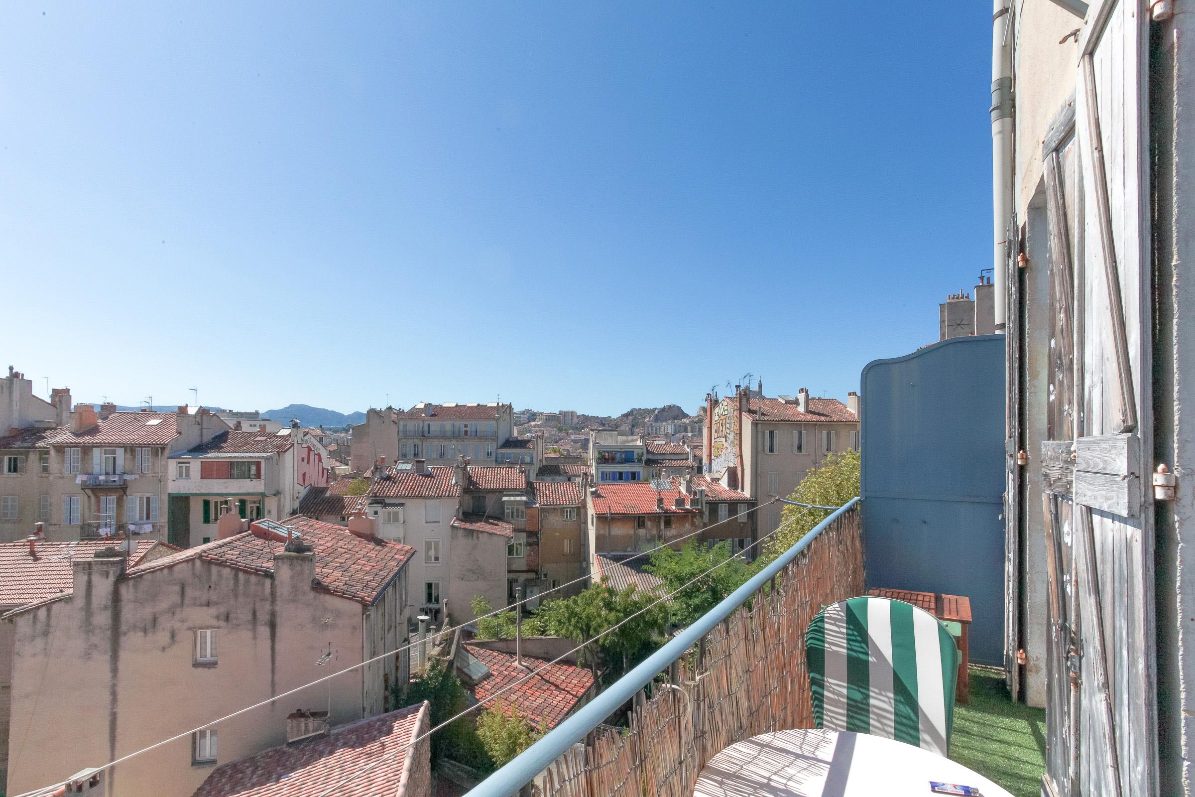 T3_terrasse_notre_dame_du_mont_13006_02
