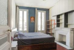 T3_terrasse_notre_dame_du_mont_13006_08