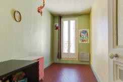 T3_terrasse_notre_dame_du_mont_13006_09