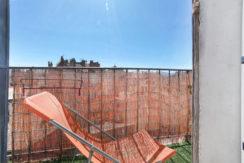 T3_terrasse_notre_dame_du_mont_13006_11