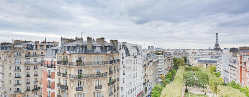 Vue2 Dernier Etage Paris-2