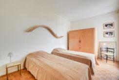 chambre2 Dernier Etage Paris-13