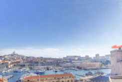 Ma_Terrasse_Marseille-Chateau-Joly-1