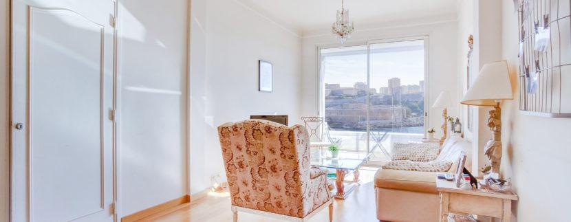 Ma_Terrasse_Marseille-Chateau-Joly-2
