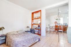 Ma_Terrasse_Marseille-Chateau-Joly-4