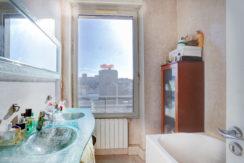 Ma_Terrasse_Marseille-Chateau-Joly-5