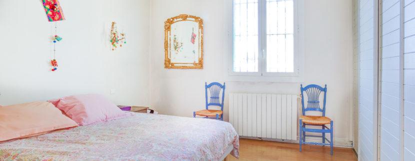 Ma_Terrasse_Marseille-Chateau-Joly-7