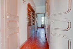 appartement_terrasse_marseille_vue_longchamp01