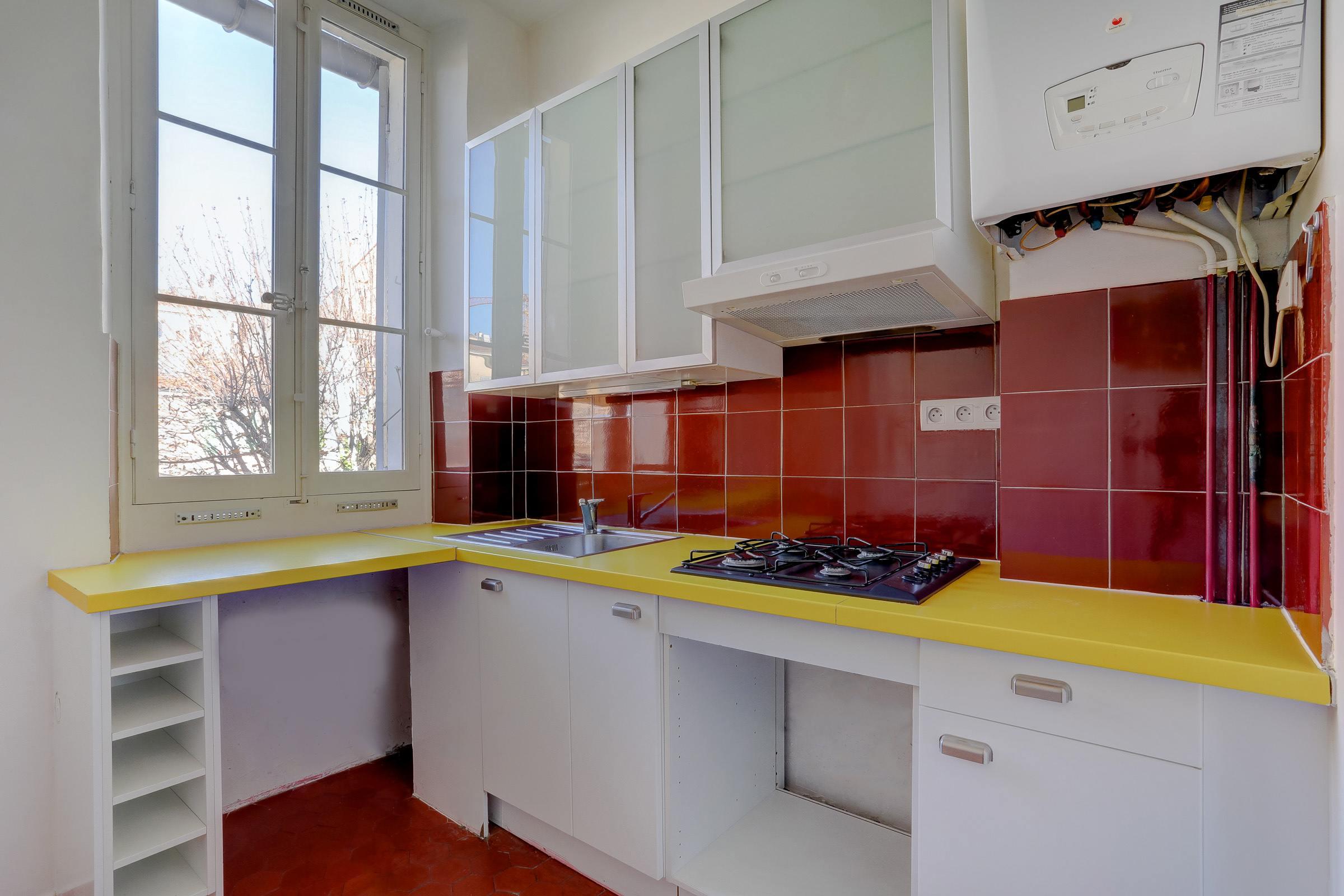 appartement_terrasse_marseille_vue_longchamp02