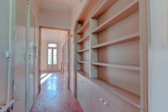 appartement_terrasse_marseille_vue_longchamp03