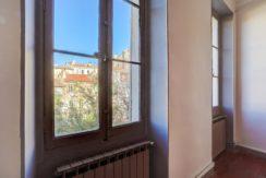 appartement_terrasse_marseille_vue_longchamp05