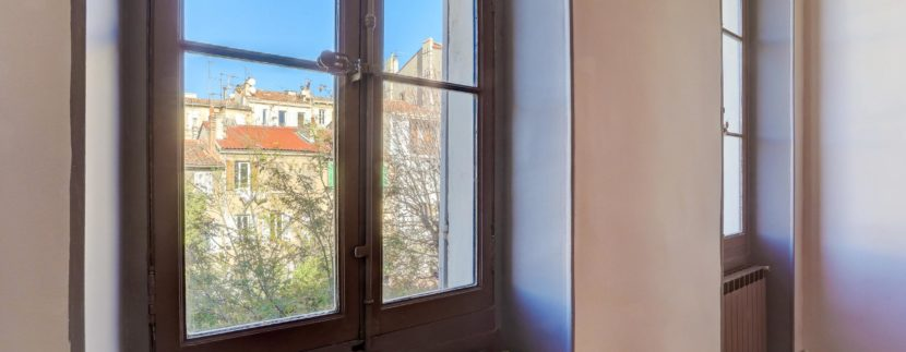 appartement_terrasse_marseille_vue_longchamp05