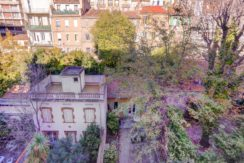 appartement_terrasse_marseille_vue_longchamp06