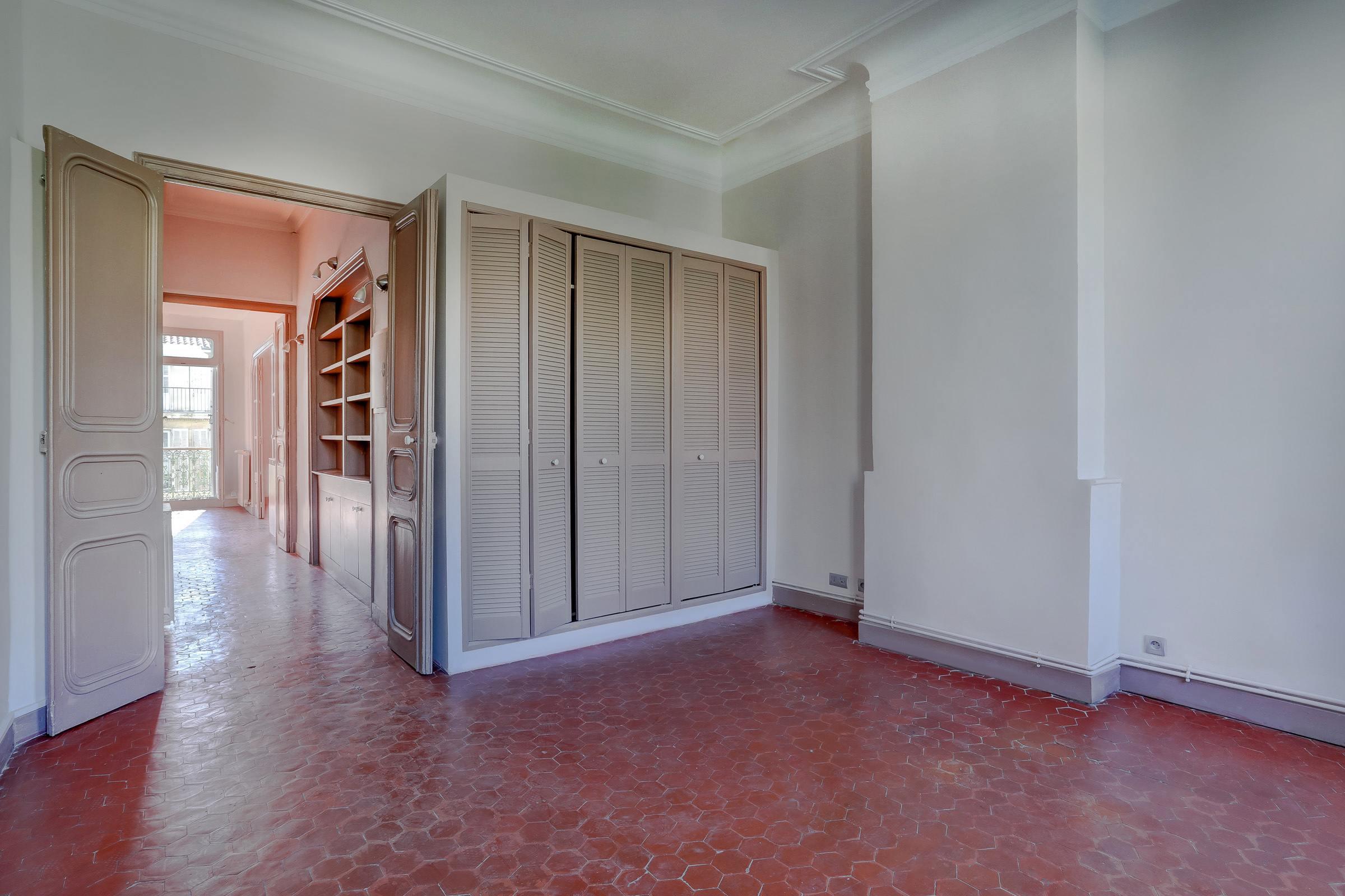 appartement_terrasse_marseille_vue_longchamp08
