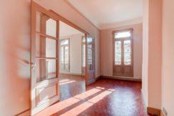 appartement_terrasse_marseille_vue_longchamp09
