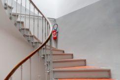 appartement_terrasse_marseille_vue_longchamp10