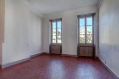 appartement_terrasse_marseille_vue_longchamp11