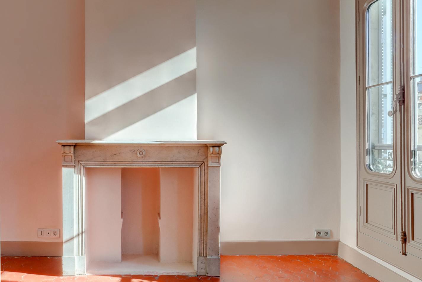 appartement_terrasse_marseille_vue_longchamp16