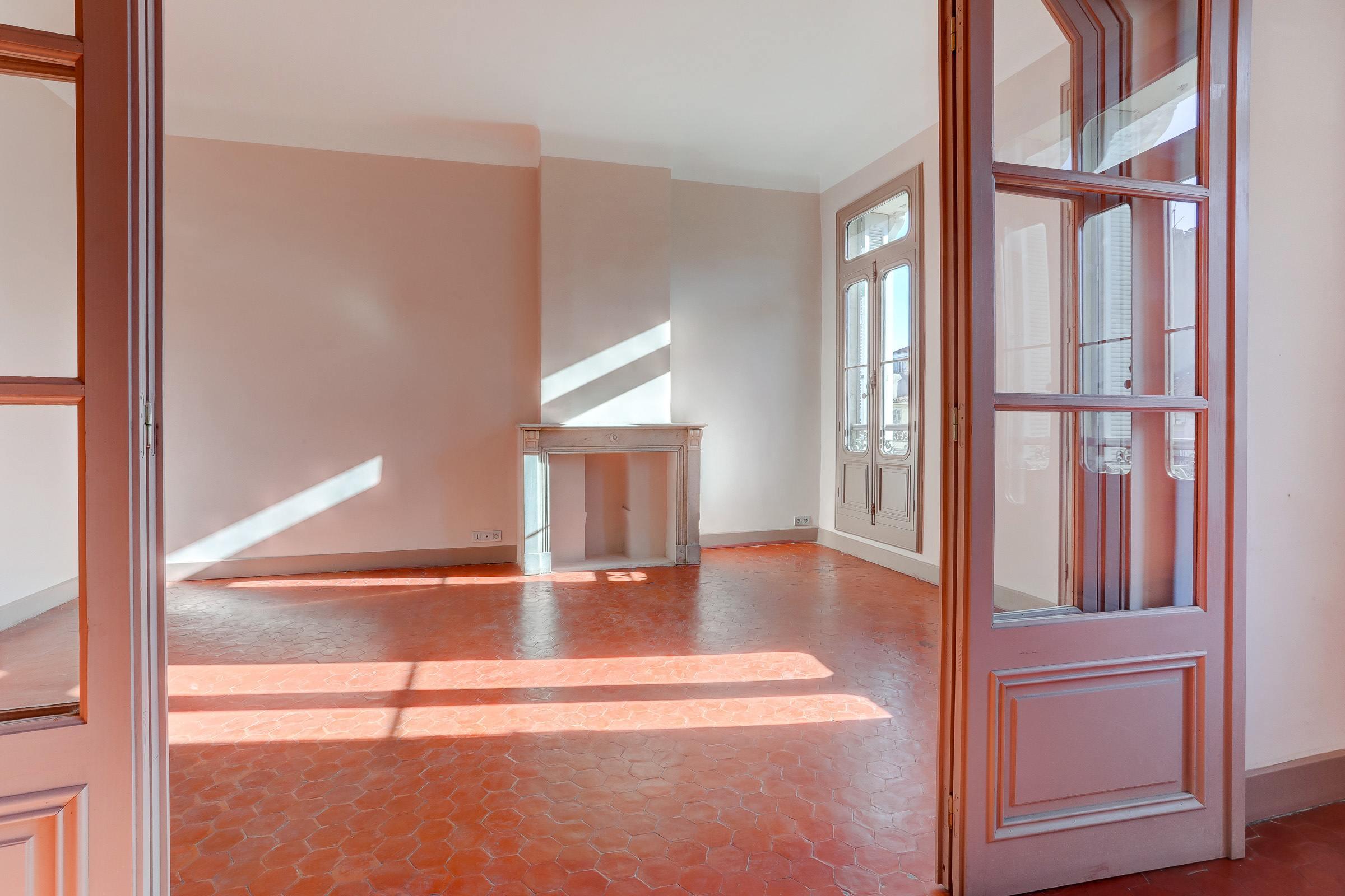 appartement_terrasse_marseille_vue_longchamp17
