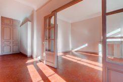 appartement_terrasse_marseille_vue_longchamp18