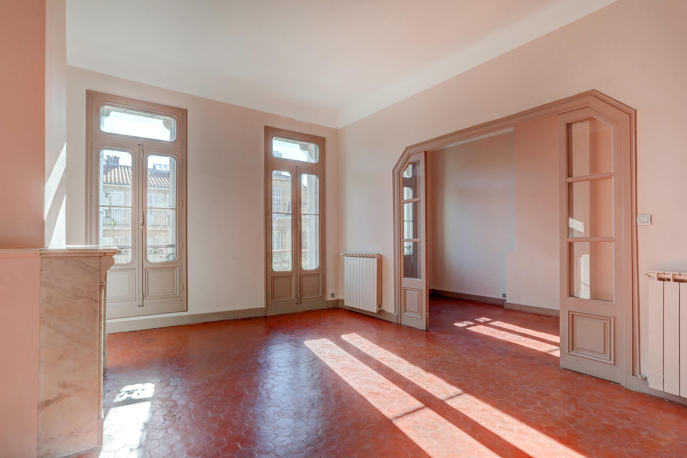 appartement_terrasse_marseille_vue_longchamp19