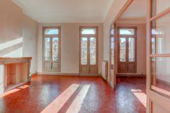 appartement_terrasse_marseille_vue_longchamp20