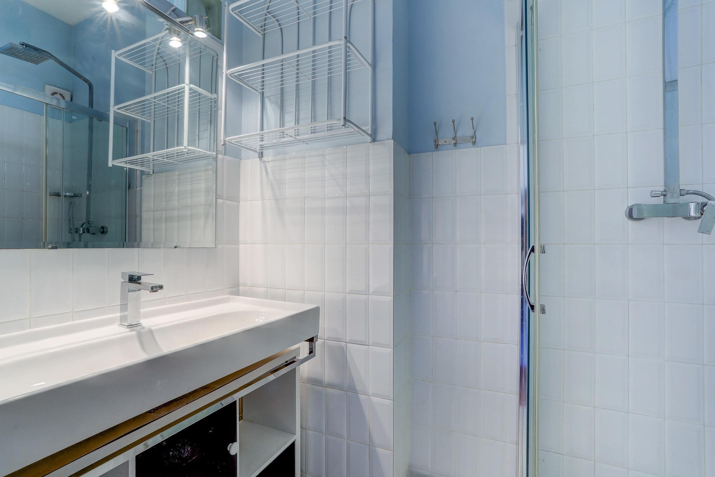 appartement_terrasse_marseille_vue_longchamp21