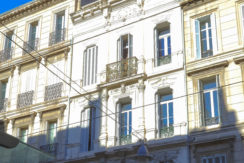 appartement_terrasse_marseille_vue_longchamp22
