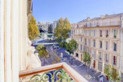 appartement_terrasse_marseille_vue_longchamp23