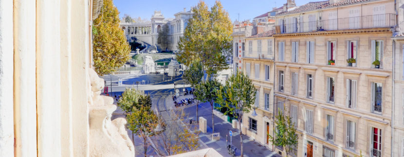 appartement_terrasse_marseille_vue_longchamp23
