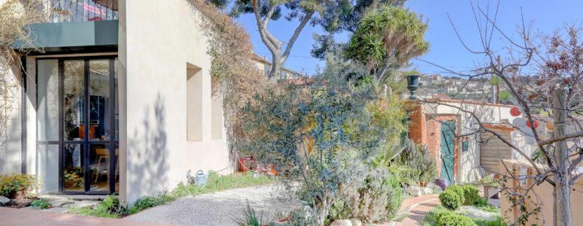 maison_jardin_estaque_marseille-10
