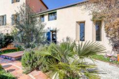 maison_jardin_estaque_marseille-14