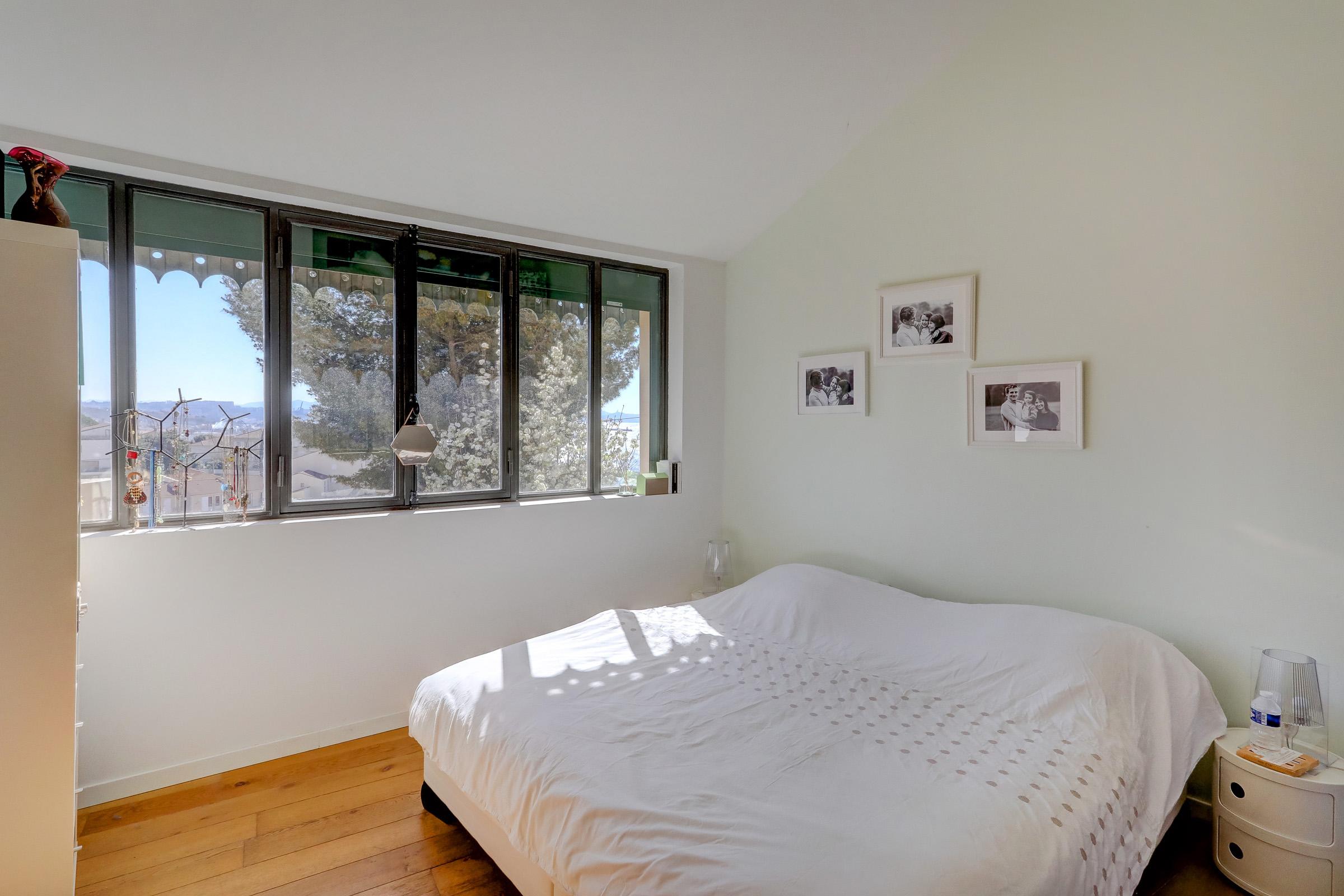 maison_jardin_estaque_marseille-27