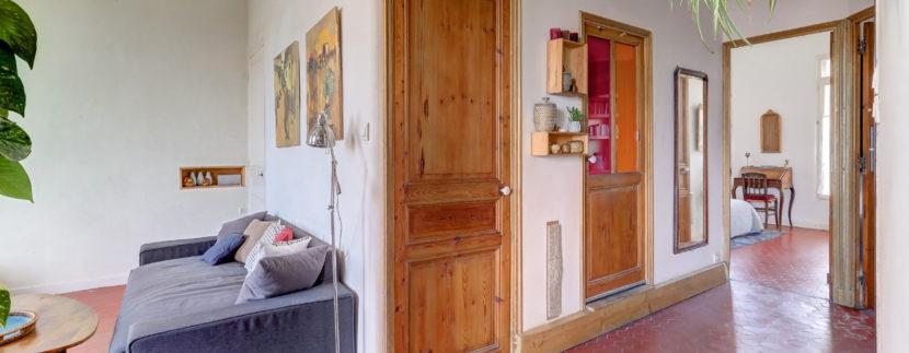 vue_imprenable_marseille_T3_balcon_reformés_09