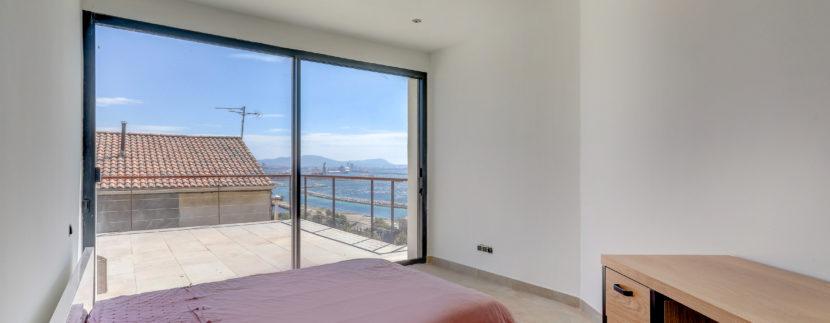 ma-terrasse-a-marseille-maison-piscine-vue-mer-13006-18