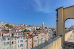 terrassetoit_panier_vueimprenable_vieuxport_marseille_notredame_castel_pouillon_2