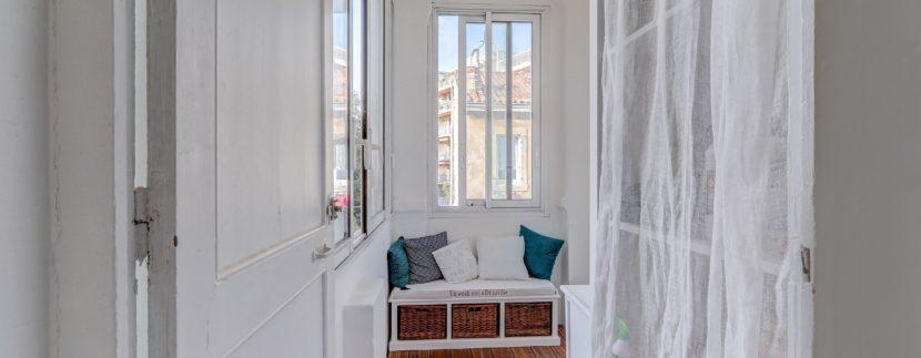 facade_marseille_endoume_13007_vueimprenable_notredame_labonnemere_appartement_13007_loggia2