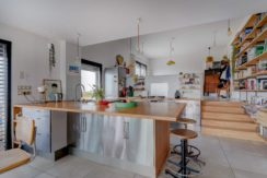 verduron_vueimprenable_marseille_vuemer_terrasse_estaque_restanque_maisonarchitecte_cuisineamericaine