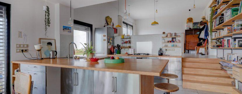 verduron_vueimprenable_marseille_vuemer_terrasse_estaque_restanque_maisonarchitecte_cuisineamericaine