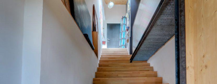 verduron_vueimprenable_marseille_vuemer_terrasse_estaque_restanque_maisonarchitecte_escalier